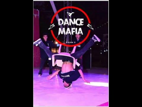 Dance Mafia