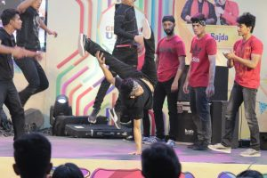 Ghreeshm-Utsav-stage-performances