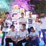 Dance-Mafia-Ghreeshm-Utsav-performances