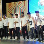 Dance-Mafia-Crew-ghreeshm-utsav-stage-performances