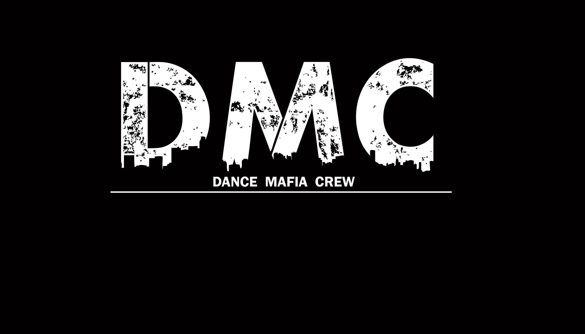 Dance-Mafia-Crew