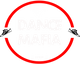 cropped-dance-mafia-crew-logo