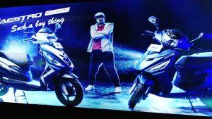 Bboy Twist Monk Dance Mafia Crew
