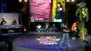 red-bull-bc-one-b-girl-india-cypher-2019